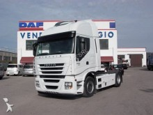 trattore Iveco Stralis AS 440S50