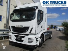 trattore Iveco Stralis AS440S46TP (Euro6 Intarder Klima Navi)