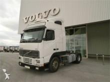 cabeza tractora Volvo FH