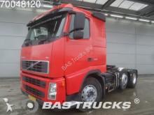 trattore Volvo FH 440 6X2 Big-Axle Lift+Lenkachse Hydraulik Eur