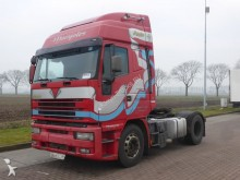 Iveco 440E47 EUROSTAR, MANUAL, IN tractor unit