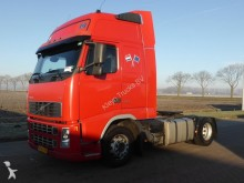 Volvo FH 13.440 GLOBETROTTER EURO 5 tractor unit