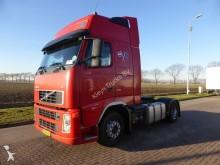 trattore Volvo FH 13.440 GLOBETROTTER EURO 5