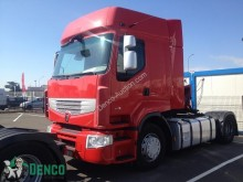 Renault Premium tractor unit