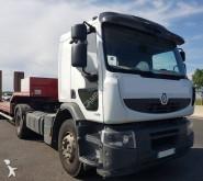 trattore Renault Premium Lander 430.19