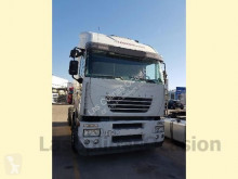 Iveco 440 tractor unit