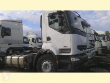 cabeza tractora Renault PREMIUN CDI