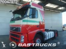 trattore Volvo FH 400 4X2 Euro 5