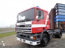 DAF 95.360 ATI Super condition tractor unit