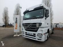 tracteur Mercedes Actros G1846LSE36H