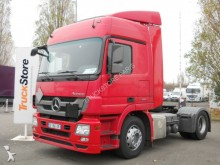 trattore Mercedes Actros G1844LSN36E