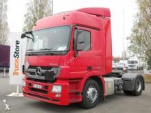 tracteur Mercedes Actros G1844LSN36E