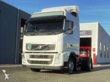 Volvo FH 420 / Automatik / Euro 5 tractor unit