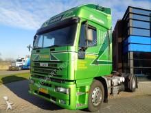 Iveco Eurostar 440E38 / Retarder / NL Truck / Euro 2 tractor unit