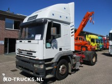 Iveco Eurotech 440 E 42 ZF tractor unit