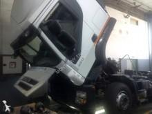 cabeza tractora Iveco