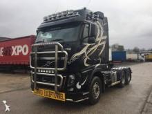 Volvo FH16 750 tractor unit