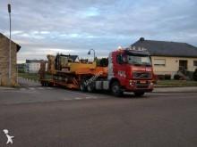 Volvo F16 750 tractor unit