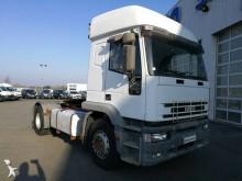 trattore Iveco Eurotech 440E38