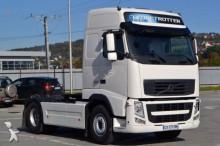Volvo FH 500 Sattelzugmaschine Hydraulik * Euro 5! tractor unit