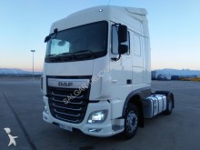 trattore DAF XF FT 105 460