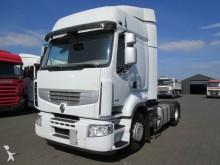 trattore Renault Premium 460 DXI Euro 5