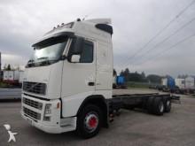 trattore Volvo FH 12-500