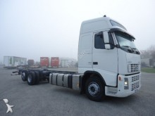 tracteur Volvo FH 13 480 SPP 6X2