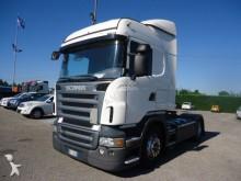 trattore Scania PRT LUNGO RAGGIO R500