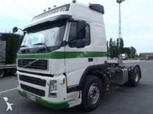cabeza tractora rebajado Volvo