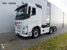 trattore Volvo FH540 SINGLE BOOGIE EURO 5