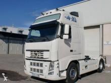 cabeza tractora Volvo FH 13 500