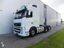 cabeza tractora Volvo FH540 DOUBLE BOOGIE HUB REDUCTIE RETARDER EURO 5