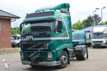 Volvo FH12-460 4x2 / Klima / Retarder / Standheizung tractor unit