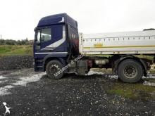 cabeza tractora Iveco Cursor 440