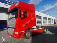 trattore DAF XF 105 EURO 5 FT 105.510 SSC [2005 - kw 375 - passo 3,80]