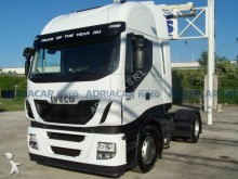 tracteur Iveco Ecostralis AS440S46