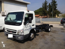 Mitsubishi CANTER CANTER tractor unit