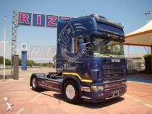 trattore Scania R 480 - 29