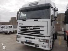 trattore Iveco Eurostar LD 440E43 T/P