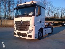trattore Mercedes Actros 1845 LS STREAMSPACE