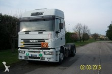 Iveco Eurostar 440S43 T/P tractor unit