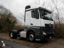 trattore Mercedes Actros 18.45 EEV