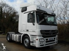 trattore Mercedes Actros 18.48