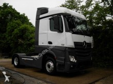 trattore Mercedes Actros 18.42