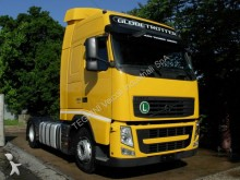 trattore Volvo FH 13.460 EEV
