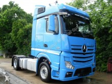 trattore Mercedes Actros 18.45
