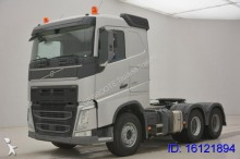 tracteur Volvo FH500 - 6x4