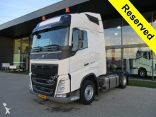 Volvo FH 460 Globetrotter 4X2 tractor unit