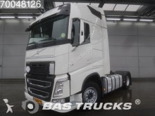 trattore Volvo FH 460 4X2 VEB+ I-ParkCool Euro 6 NL-Truck